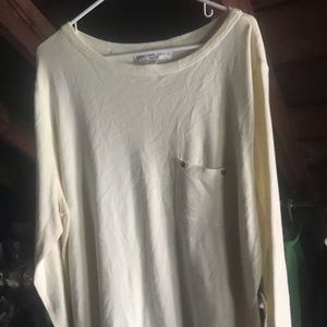 NWT Josephine Chaus Sweater Blouse
